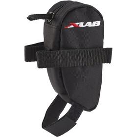 XLAB Mini Sac, black